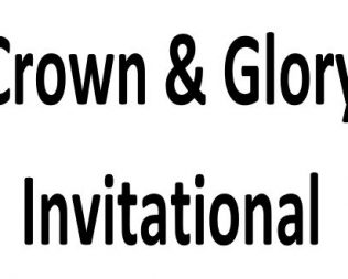 The Skating Club of Johnstown Presents: Crown & Glory Invitational