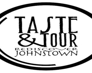 Taste & Tour Rediscover Downtown