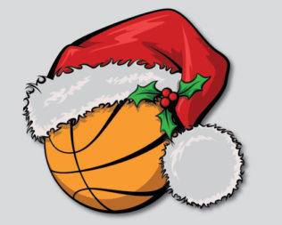 2019 Holiday Basketball Shootout