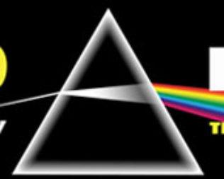 Brit Floyd: Echoes 2020 Tour