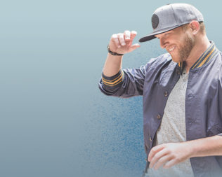 COLE SWINDELL with special guest Josh Gallagher