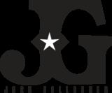 Josh Gallagher's brand logo