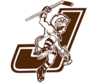 Johnstown Warriors logo